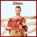 Olten/Kunz