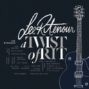 A Twist Of Rit/リー・リトナー