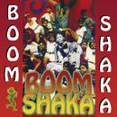 Boom Shaka/Boom Shaka