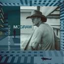 Top Of The World/Tim McGraw