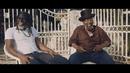 Get Up, Stand Up (feat. U-Roy)/Tiken Jah Fakoly