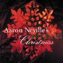 ソウルフル・クリスマス/Aaron Neville