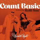 Sweet Spot (feat. Kelli Sae)/Count Basic