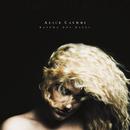 Rainha Dos Raios/Alice Caymmi
