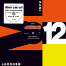Livin' For The Weekend (Remixes)/Dina Carroll