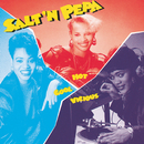 Hot, Cool & Vicious/Salt-N-Pepa