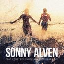 Irregular Love (feat. Corey Fox-Fardell)/Sonny Alven