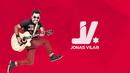 A Vida É Tudo De Bom(Lyric Video)/Jonas Vilar