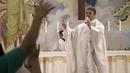 Derrama O Teu Amor Aqui(Live)/Padre Marcos
