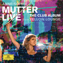 The Club Album (Live From Yellow Lounge)/Anne-Sophie Mutter