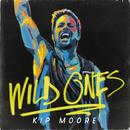 Wild Ones/Kip Moore