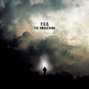 The Awakening/P.O.D.