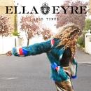 Good Times/Ella Eyre