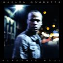 Electric Soul/Marlon Roudette