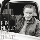 Praying For Rain/Don Henley