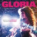 Gloria (Original Motion Picture Soundtrack)/Lorne Balfe, Sofía Espinosa