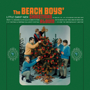 The Beach Boys' Christmas Album (Stereo)/The Beach Boys