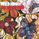 Wild Honey/The Beach Boys