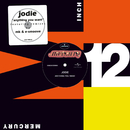 Anything You Want (Remixes)/Jodie