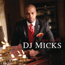 House Of Love/DJ Micks