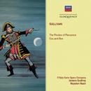 Gilbert & Sullivan: The Pirates Of Penzance; Cox And Box/The D'Oyly Carte Opera Company, Royston Nash, Isidore Godfrey