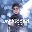 Unplugged/Dato Siti Nurhaliza