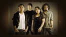 Never Will I Forget(Lyric Video)/Urbandub