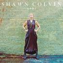 Lodi/Shawn Colvin