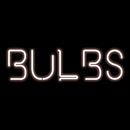 Bulbs/Bulbs