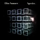 Species/Eliot Sumner