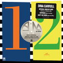 Special Kind Of Love/Dina Carroll