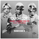Pony (Jump On It) (Remixes 2) (feat. Ginuwine)/Tough Love