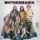 Mothermania/Frank Zappa