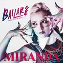 Bailaré/Miranda