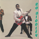 Bo Diddley/Bo Diddley