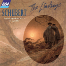 Schubert: String Quartet No. 15/The Lindsays