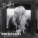 Rockferry (Deluxe Edition)/Duffy