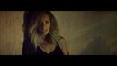 Thunder/Leona Lewis