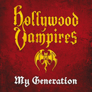 My Generation/Hollywood Vampires