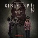 Sinister II (Original Motion Picture Soundtrack)/tomandandy