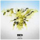 Bumble Bee (Extended Mix)/Zedd, Botnek