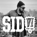 VI (Deluxe)/Sido