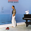 I Could Have Been A Sailor/Peter Allen