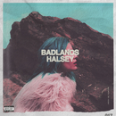 BADLANDS (Deluxe)/Halsey