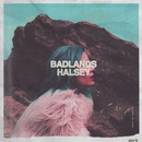 BADLANDS/Halsey