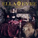 Feline (Deluxe)/Ella Eyre