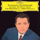 Schumann: Dichterliebe / Beethoven & Schubert: Lieder/Fritz Wunderlich, Hubert Giesen