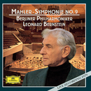 Mahler: Symphony No.9 (Live)/Berliner Philharmoniker, Leonard Bernstein