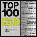 Top 100 Praise Band/Maranatha! Praise Band
