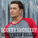 Southern Belle/Scotty McCreery